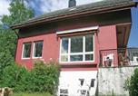 Location vacances Geiranger - Holiday home Hellesylt 29-4