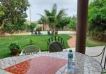 Location vacances  Sénégal - Villa la Linguère-3