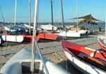 Location vacances Tortoreto - Acquamarina-4