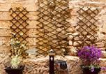 Location vacances Valletta - 10 La Ruelle-2