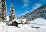 Location vacances Haus - Margit 170s-4