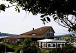 Hôtel Colindres - Aisia Islares Spa Hs-4