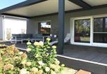 Location vacances Arzberg - Ferienhaus Waterfront Five - Ferienidylle am See-4