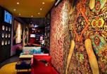 Hôtel 上海市 - Onehome Art Hotel Shanghai-3
