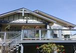 Location vacances Nanaimo - Ladysmith Ocean Suites-3