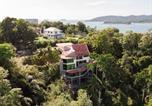 Location vacances Kota Kinabalu - Glencove Villa by Homesuite'-1