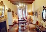 Hôtel Province de Bergame - Il rifugio di Elizabeth-3