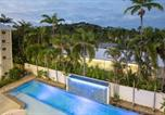 Location vacances Port Douglas - Mowbray By The Sea-2