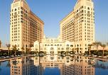 Hôtel Doha - The St. Regis Doha-1