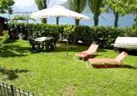 Location vacances Mello - Locazione turistica Casa Punto Lago (Lmz320)-4