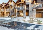 Location vacances Winter Park - Winter Park Retreat-1