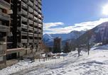 Location vacances Villarembert - Ski & Soleil - Appartements Zodiaque