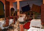 Location vacances Meknès - Riad Ma Bohème-1