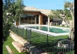 Location vacances Llobera - Solsona Villa Sleeps 15 with Pool-1