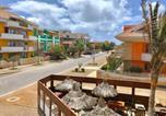 Location vacances Santa Maria - Porto Antigo - Sal&Love-2