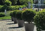 Location vacances Lauriano - Domaine Isaure-3