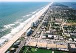 Villages vacances Ormond Beach - Royal Floridian Resort by Spinnaker-1
