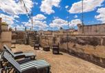 Location vacances Lecce - Luxury independent Suite in old Lecce-2