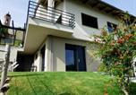 Location vacances Benevello - Il Ciuchè Apartments-1