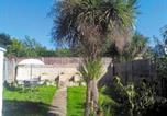 Location vacances Ryde - Milton Cottage-3