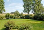 Location vacances Gilleleje - Holiday home Dyrholmen C- 919-2