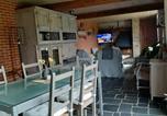 Location vacances Wallonia - Gîte l'Amandina - Porcheresse-4