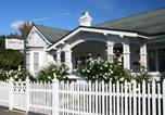Location vacances Launceston - Ashton Gate Guest House-3