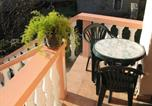 Location vacances Nin - Apartment Jakov-3