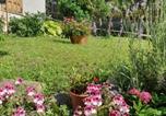 Location vacances Verrayes - Casa vacanze Lopaky-2