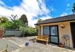 Location vacances Wellington - Atarau Grove Studio-3