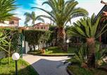 Location vacances  Province de Vibo-Valentia - Villa Porto Ada Residence-2