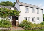 Location vacances Calstock - The Old Forge-1