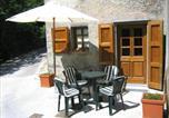 Location vacances Pescaglia - Casa Marta-3