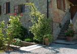 Location vacances Chianni - Agriturismo Le Valli-3