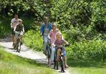 Villages vacances Mouterhouse - Landal Warsberg-1