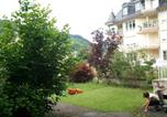 Location vacances Cochem - Ferienhaus Sonnschein-3