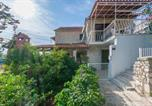 Location vacances Milna - Apartments Marija-2