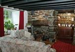 Location vacances Beddgelert - Bryn Eglwys Hotel-3