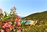 Location vacances Conca - Colomba-2