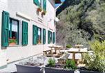 Location vacances Casto - Agriturismo Piccole Dolomiti-3