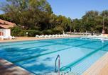 Camping Côte d'Azur - Homair - Camping Marina Paradise-1