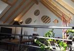 Location vacances Wettolsheim - Gite La Fixoune-2