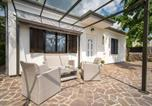 Location vacances Lovran - Holiday Home Erminia-2