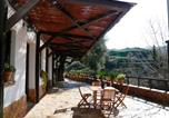 Location vacances Monachil - Cortijo Pilongo-1