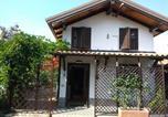 Hôtel Province de Verceil - B&B La Casetta-4
