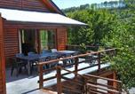 Location vacances La Roche-en-Ardenne - Mars-2