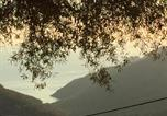 Villages vacances Corse du Sud - Le Clos des Ribes-4
