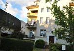 Location vacances Kołobrzeg - Pokój Apartamentowy-2