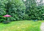 Location vacances North Conway - Allard Farm Homestead-3