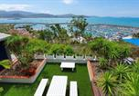Location vacances Airlie Beach - A Point of View-2